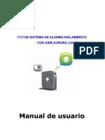 aurora g3.pdf