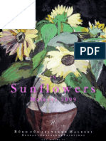 BfSeMa de Katalog Eq Sunflowers