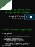 altadefinicion-100728162213-phpapp02