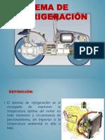 TEMA 7- SISTEMA-REFRIGERACION.pptx