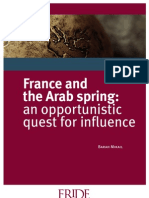 WP110 France and Arab Spring (1)