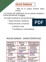 7.-_RxIgneas1