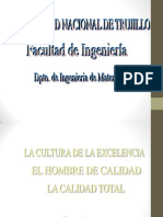 Exposicion de cultura de calidad.pptx