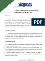 pgst_empresas_contratadas