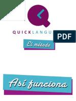 Presentacion Quick Language.pdf