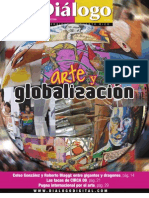 Edición Mayo 2009