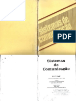 Sistemas de Comunicação_Lathi