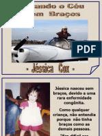 _Tocando_o_Céu.pps_2