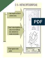 Desenho-Tecnico 2012 Material Para Trabalho T6
