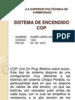 SISTEMA DE ENCENDIDO COP.pptx