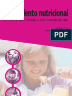 tratamiento_nutricional_2004