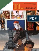 Diábolo julio 2013.pdf
