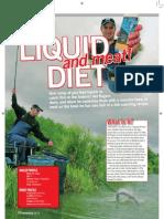 P110-113_MF_07_liquid_diet