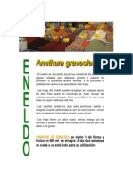 eneldo para el hipo.pdf