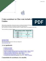 Como acentuar no Mac com teclado dos Estados Unidos.pdf