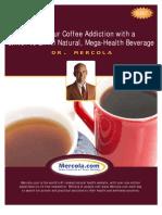 Coffee Tea Special Report