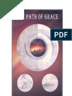 PATH OF GRACE (Raja Yoga) - Sri RamchandrajiPath of Grace