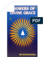 SHOWERS OF DIVINE GRACE (Raja Yoga) - Sri Ramchandraji