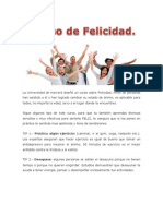 Curso de Felicidad Harvard 120905180444 Phpapp01
