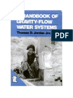 Handbook of Gravity Flow Systems