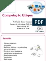 UbiComp05c