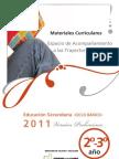 MCE_MC2011_TrayectoriasEscolares_3
