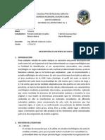 DESCRIPCION DE UN PERFIL DE SUELO.docx