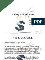 costoporintereses-121127221858-phpapp01