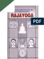 RAMCHANDRA RAJA YOGA - Sri Ramchandraji