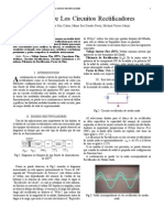 ctosrectificadores-090608030428-phpapp01.pdf