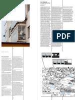New Belgrade_ Unplanning the Plan - Dubravka Sekulic