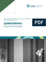 IPOguiaquimioterapia Final