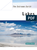 76133648 the Extreme Earth Lakes