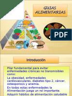 1. Clase 3 Piramide Nutricional