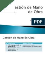 PresentacionTP2