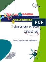 explorando_eletricidade