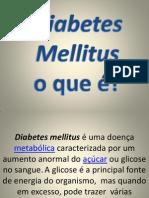diabetes-110324083325-phpapp01
