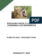 Edu Cacao Fiscal