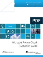 Microsoft Private Cloud Evaluation Guide.pdf