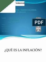 6.- INFLACION