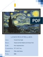 obra maestra Nº01.pdf