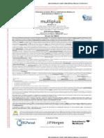 Multiplus_ProspectoPreliminar_20130320_v2 (1)