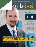 Revista Cliente SA Edição 81 - abril 09