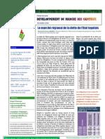 Togo - Revue économique mensuelle - November 2012.pdf