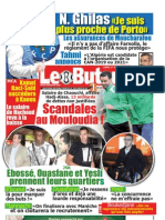1743_PDF_du_01_07_2013