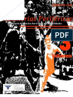 Revista Memorias Periféricas vol.3
