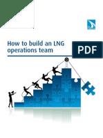 Building an Lng Team_3