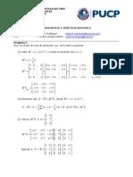 Pregunta 4 PD2-2013-I Eco1_solucionario