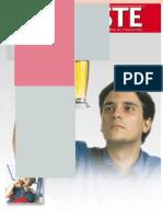 cervejas-comparativo (1)