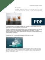 actividadesdequimica1(1)